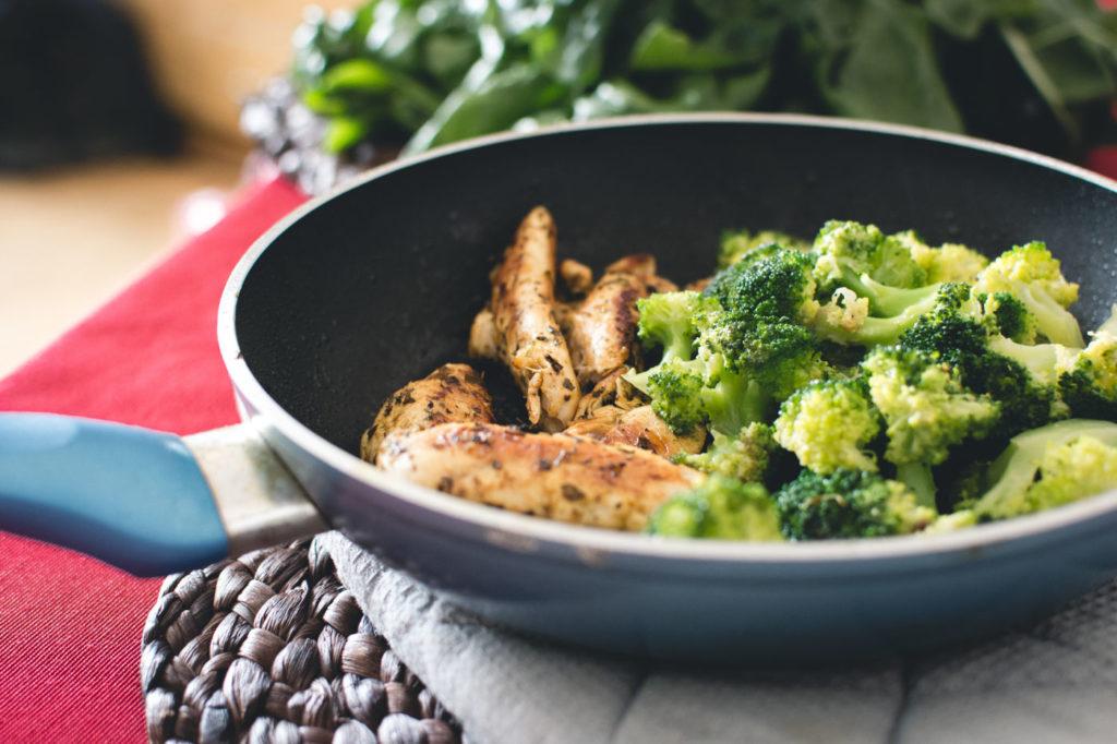 foodiesfeed.com_DSC_0008-7